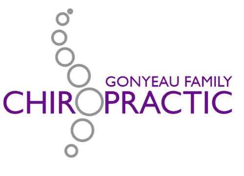 Gonyeau Family Chiropractic